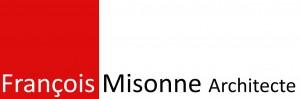 François Misonne